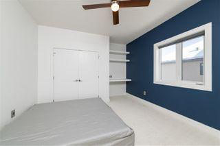 Photo 22: 3010 WATSON Landing in Edmonton: Zone 56 House for sale : MLS®# E4173115