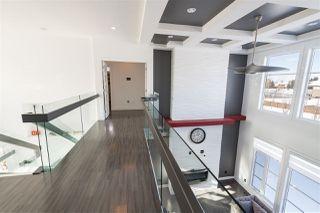 Photo 16: 3010 WATSON Landing in Edmonton: Zone 56 House for sale : MLS®# E4173115