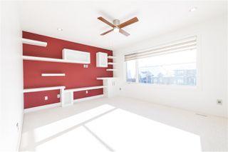 Photo 17: 3010 WATSON Landing in Edmonton: Zone 56 House for sale : MLS®# E4173115