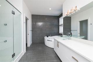 Photo 26: 3010 WATSON Landing in Edmonton: Zone 56 House for sale : MLS®# E4173115
