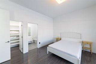 Photo 10: 3010 WATSON Landing in Edmonton: Zone 56 House for sale : MLS®# E4173115