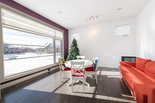 Photo 3: 3010 WATSON Landing in Edmonton: Zone 56 House for sale : MLS®# E4173115