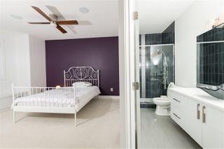 Photo 24: 3010 WATSON Landing in Edmonton: Zone 56 House for sale : MLS®# E4173115