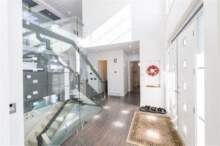 Photo 2: 3010 WATSON Landing in Edmonton: Zone 56 House for sale : MLS®# E4173115