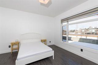 Photo 9: 3010 WATSON Landing in Edmonton: Zone 56 House for sale : MLS®# E4173115