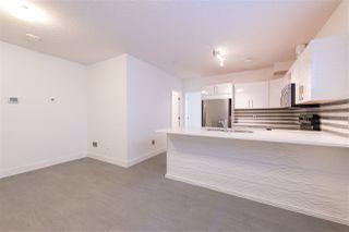 Photo 28: 3010 WATSON Landing in Edmonton: Zone 56 House for sale : MLS®# E4173115