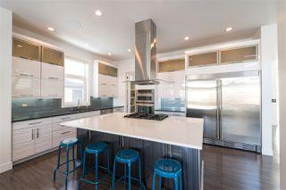 Photo 14: 3010 WATSON Landing in Edmonton: Zone 56 House for sale : MLS®# E4173115