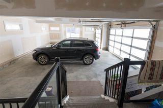 Photo 5: 3010 WATSON Landing in Edmonton: Zone 56 House for sale : MLS®# E4173115