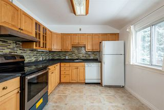Photo 6: 10975 72 Avenue in Edmonton: Zone 15 House for sale : MLS®# E4173307