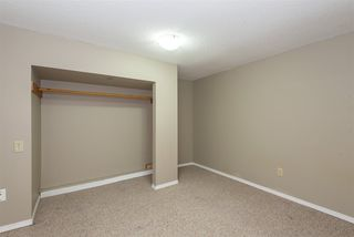 Photo 24: 10975 72 Avenue in Edmonton: Zone 15 House for sale : MLS®# E4173307