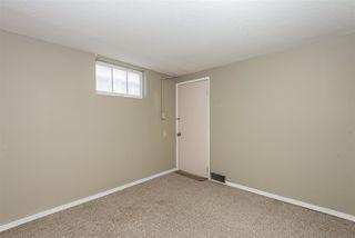 Photo 25: 10975 72 Avenue in Edmonton: Zone 15 House for sale : MLS®# E4173307