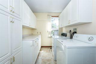 Photo 11: 10975 72 Avenue in Edmonton: Zone 15 House for sale : MLS®# E4173307