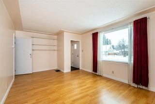 Photo 2: 10975 72 Avenue in Edmonton: Zone 15 House for sale : MLS®# E4173307