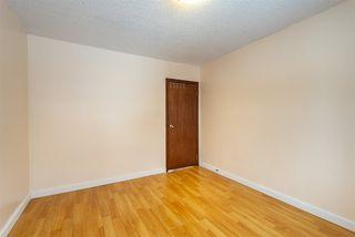 Photo 10: 10975 72 Avenue in Edmonton: Zone 15 House for sale : MLS®# E4173307