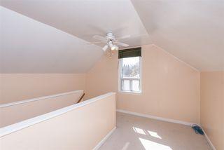 Photo 15: 10975 72 Avenue in Edmonton: Zone 15 House for sale : MLS®# E4173307