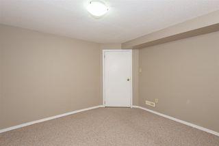 Photo 19: 10975 72 Avenue in Edmonton: Zone 15 House for sale : MLS®# E4173307
