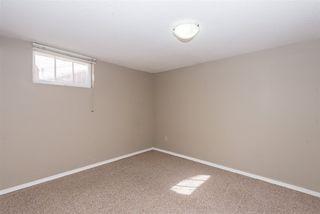 Photo 18: 10975 72 Avenue in Edmonton: Zone 15 House for sale : MLS®# E4173307