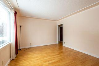 Photo 4: 10975 72 Avenue in Edmonton: Zone 15 House for sale : MLS®# E4173307