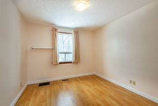 Photo 9: 10975 72 Avenue in Edmonton: Zone 15 House for sale : MLS®# E4173307