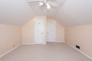 Photo 16: 10975 72 Avenue in Edmonton: Zone 15 House for sale : MLS®# E4173307