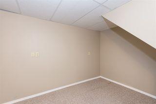 Photo 21: 10975 72 Avenue in Edmonton: Zone 15 House for sale : MLS®# E4173307