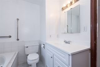 Photo 13: 10975 72 Avenue in Edmonton: Zone 15 House for sale : MLS®# E4173307