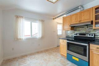 Photo 8: 10975 72 Avenue in Edmonton: Zone 15 House for sale : MLS®# E4173307