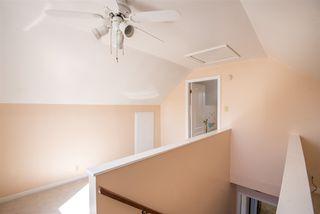 Photo 14: 10975 72 Avenue in Edmonton: Zone 15 House for sale : MLS®# E4173307