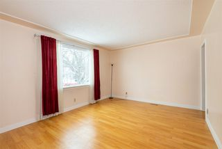Photo 5: 10975 72 Avenue in Edmonton: Zone 15 House for sale : MLS®# E4173307