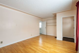 Photo 3: 10975 72 Avenue in Edmonton: Zone 15 House for sale : MLS®# E4173307