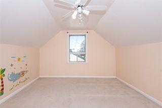 Photo 17: 10975 72 Avenue in Edmonton: Zone 15 House for sale : MLS®# E4173307