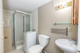 Photo 20: 10975 72 Avenue in Edmonton: Zone 15 House for sale : MLS®# E4173307