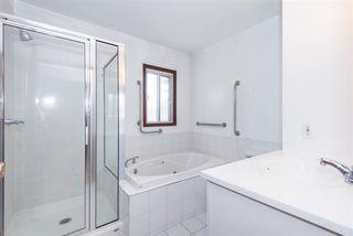 Photo 12: 10975 72 Avenue in Edmonton: Zone 15 House for sale : MLS®# E4173307