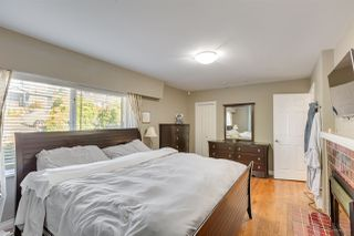 Photo 10: 4136 SOUTHWOOD STREET in Burnaby: South Slope House for sale (Burnaby South)  : MLS®# R2348909
