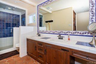 Photo 15: CARLSBAD SOUTH House for sale : 3 bedrooms : 2651 La Gran Via in Carlsbad