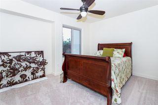 Photo 12: CARLSBAD SOUTH House for sale : 3 bedrooms : 2651 La Gran Via in Carlsbad