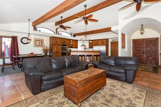 Photo 4: CARLSBAD SOUTH House for sale : 3 bedrooms : 2651 La Gran Via in Carlsbad