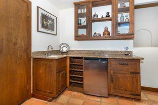 Photo 10: CARLSBAD SOUTH House for sale : 3 bedrooms : 2651 La Gran Via in Carlsbad