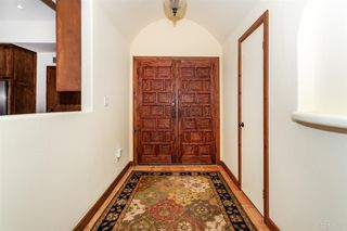 Photo 2: CARLSBAD SOUTH House for sale : 3 bedrooms : 2651 La Gran Via in Carlsbad