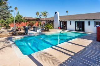 Photo 17: CARLSBAD SOUTH House for sale : 3 bedrooms : 2651 La Gran Via in Carlsbad
