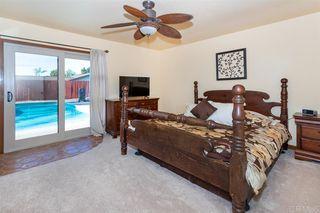 Photo 14: CARLSBAD SOUTH House for sale : 3 bedrooms : 2651 La Gran Via in Carlsbad