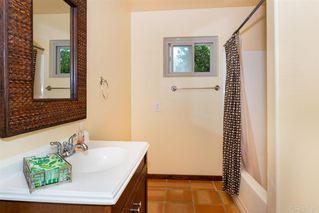 Photo 13: CARLSBAD SOUTH House for sale : 3 bedrooms : 2651 La Gran Via in Carlsbad