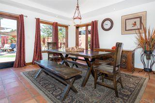 Photo 8: CARLSBAD SOUTH House for sale : 3 bedrooms : 2651 La Gran Via in Carlsbad