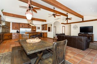 Photo 9: CARLSBAD SOUTH House for sale : 3 bedrooms : 2651 La Gran Via in Carlsbad