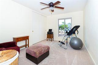 Photo 11: CARLSBAD SOUTH House for sale : 3 bedrooms : 2651 La Gran Via in Carlsbad