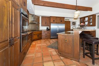 Photo 6: CARLSBAD SOUTH House for sale : 3 bedrooms : 2651 La Gran Via in Carlsbad