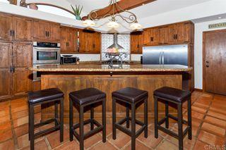 Photo 5: CARLSBAD SOUTH House for sale : 3 bedrooms : 2651 La Gran Via in Carlsbad