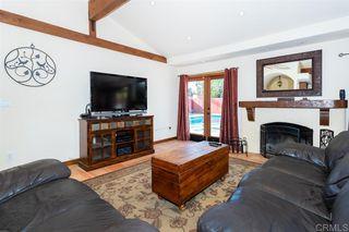 Photo 3: CARLSBAD SOUTH House for sale : 3 bedrooms : 2651 La Gran Via in Carlsbad