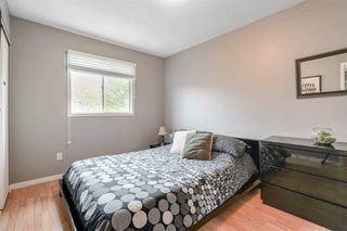 Photo 14: 1829 Stevington Crescent in Mississauga: Meadowvale Village House (2-Storey) for lease : MLS®# W4622513