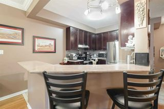 Photo 11: 1829 Stevington Crescent in Mississauga: Meadowvale Village House (2-Storey) for lease : MLS®# W4622513